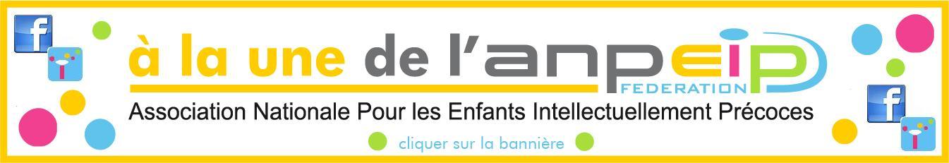 BanniereALaUne Facebook 2015