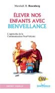 Couv Elever enfant bienveillance Marshall 2013 20a00