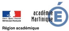 Logo AC Martinique ef270