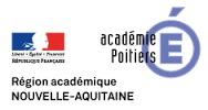Logo AC Poitiers 5afd8