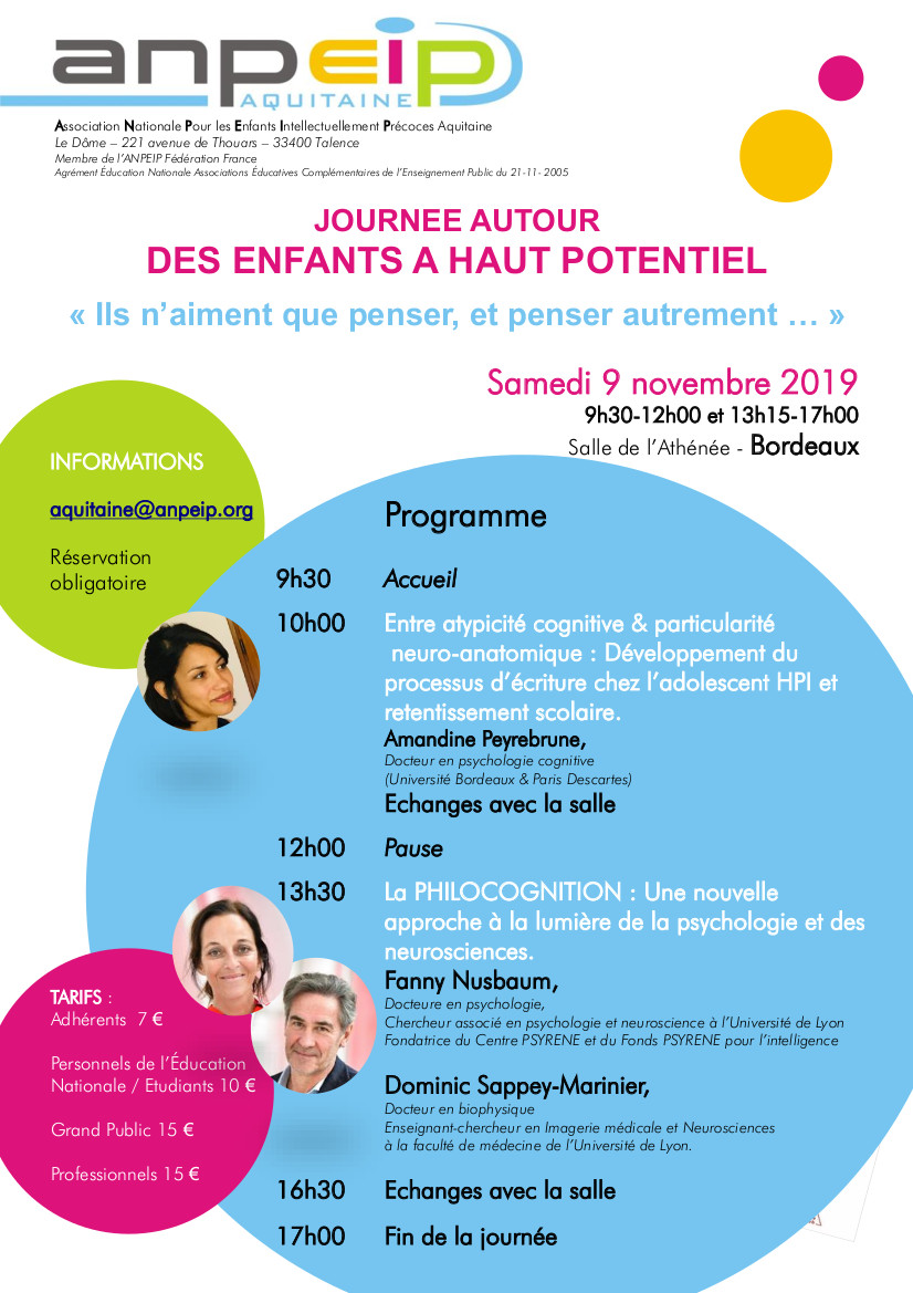 2019 11 09 affiche conference