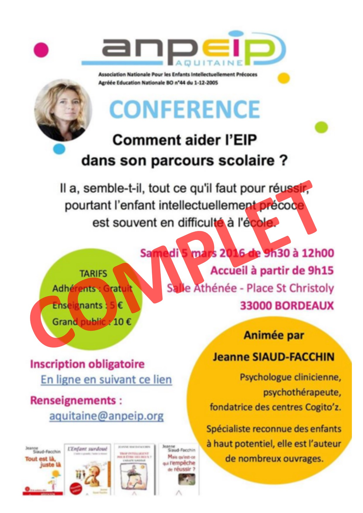 Aff AQE JSF 5 03 2016 COMPLET
