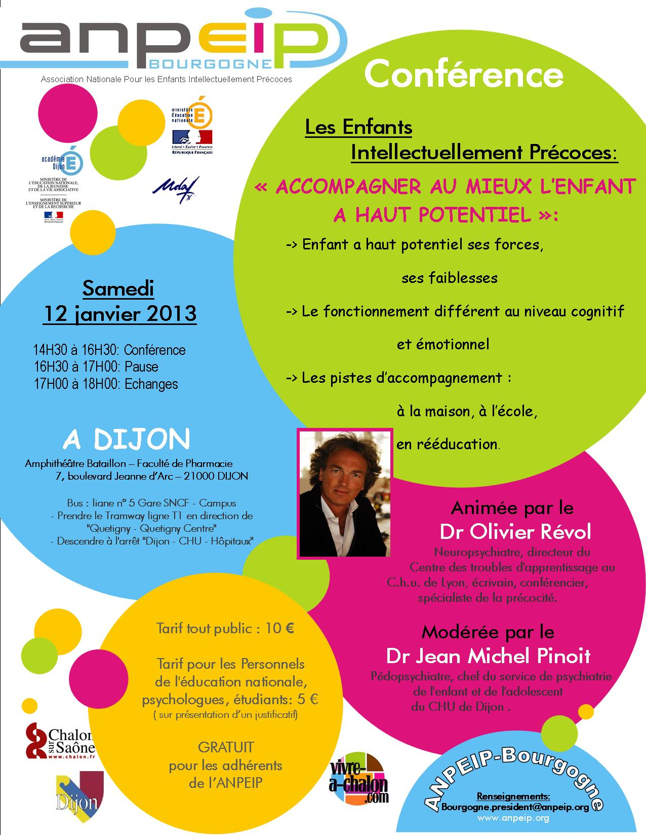 Affiche_anpeip_bge_conference_12-01-2013