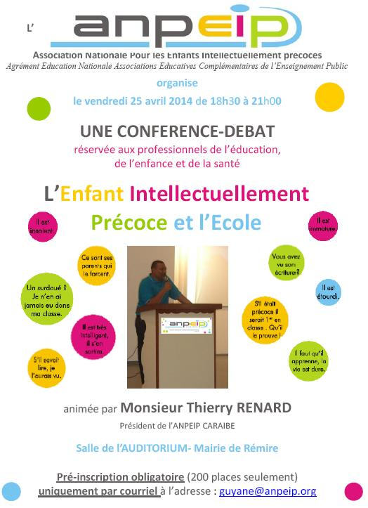 Aff_conf_Thierry_Avril2014_VDef