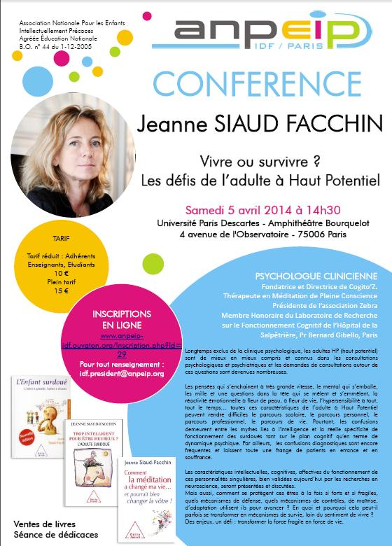 affiche_JSF_Avril_2014