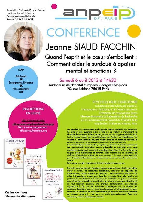 conference_j_siaud_fachin_2_2013