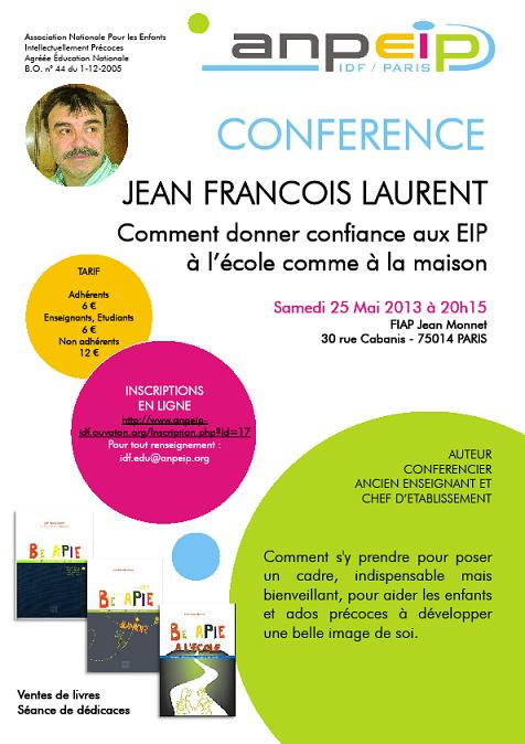 conference_jf_laurent_mai2013