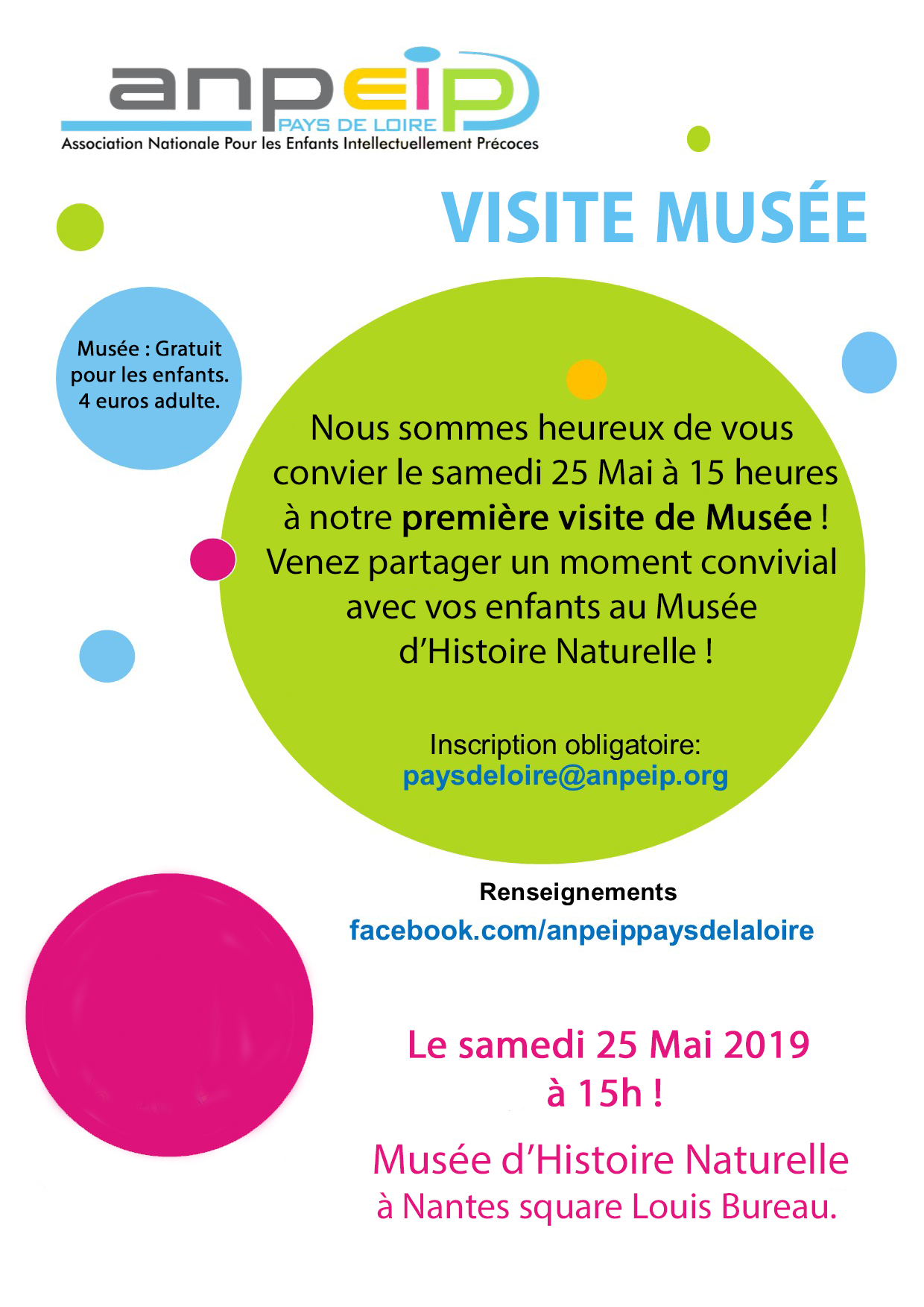 2019 05 25 visite musee