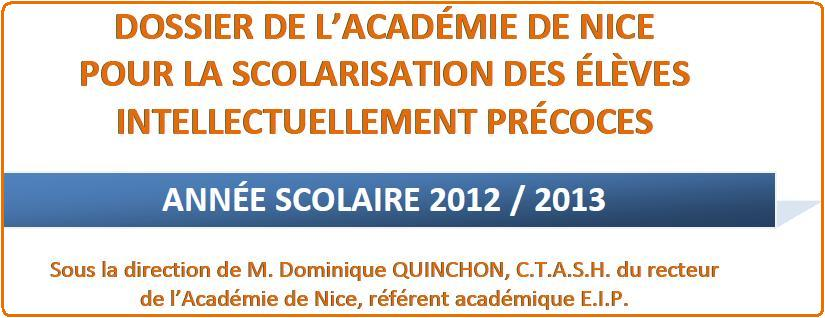 couverturedossieracniceeip2013