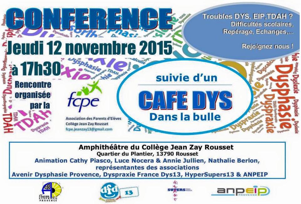 Conf DYSHP13 12 11 2015