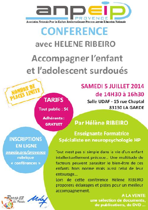 Conf_Parents_HRibeiro_juillet_2014