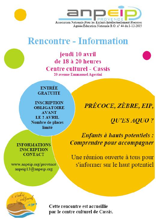 Rencontre gratuite san inscription