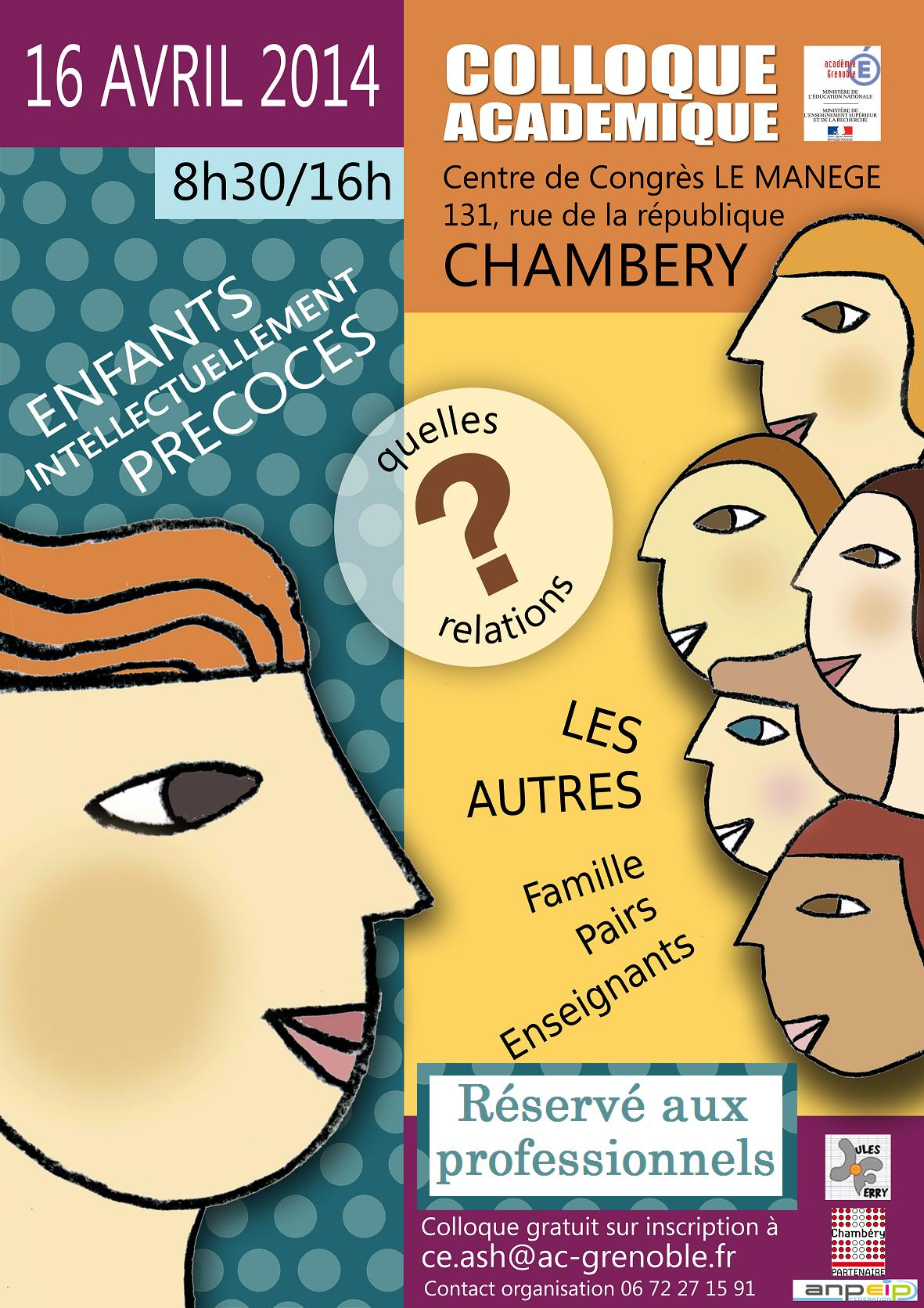 Affiche_Colloque_EIP_Chanbery_Reserv