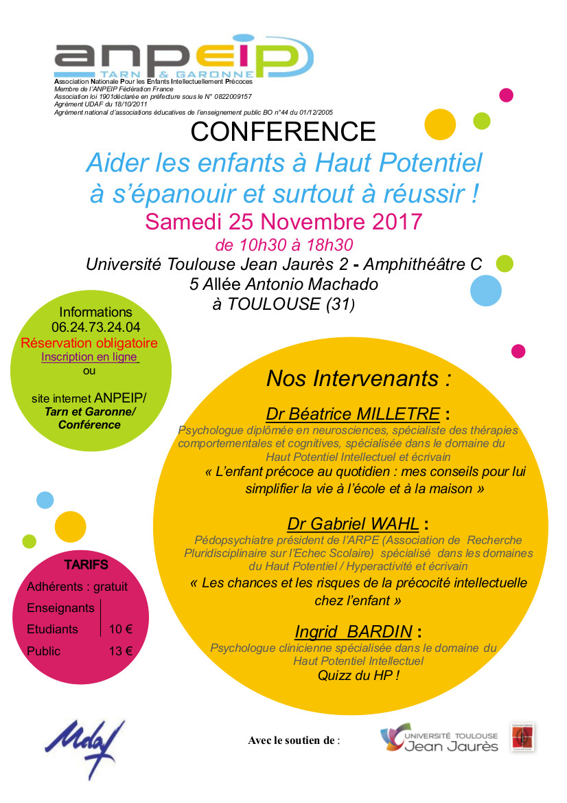 affiche conference ANPEIP TOULOUSE 25 11 2017 fbf5c