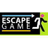 escape game pour ado  (69)