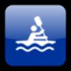 Kayak/paddle/pique-nique à Trou d\'eau (97)